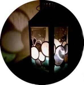 Lampes et lanternes