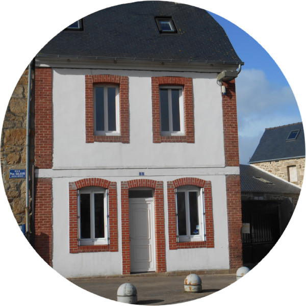 l 39 atelier armorique vitrail ploubezre pr s de lannion bretagne. Black Bedroom Furniture Sets. Home Design Ideas