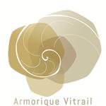 Armorique Vitrail